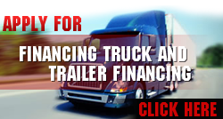 Financing Options for truck and trailers