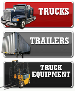 midwest equipment sales in grovertown indiana