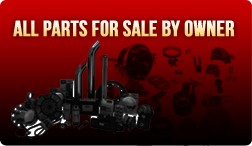 truck and trailer parts fsbo