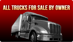 trucks fsbo