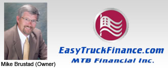 easytruckfinance
