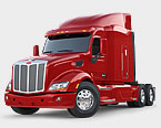 Commercial Trucks Dealers In Your Area
