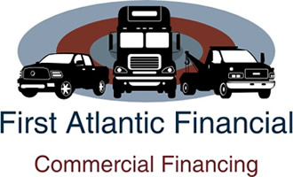 First Atlantic Financial