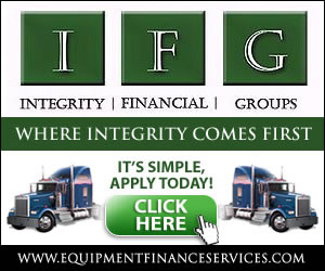 Integrity Financial Groups