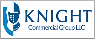 knight commercial group