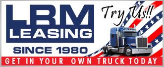 lrm leasing