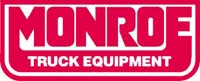 Monroe Truck Equipment