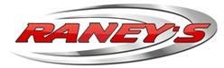 Raney's
