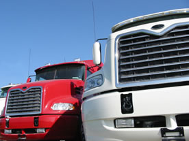 Increase Semi Truck Sales Today!