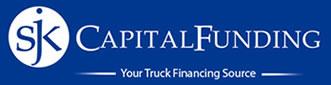 SJK Capital Funding