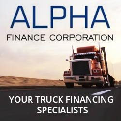 Alpha Finance Corporation