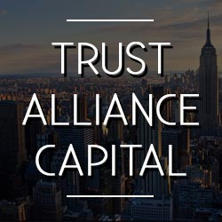 Trust Alliance Capital
