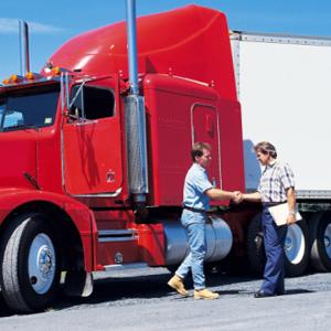 Jobs In Trucks >> Jobs In Trucks 2019 2020 Car Release Date