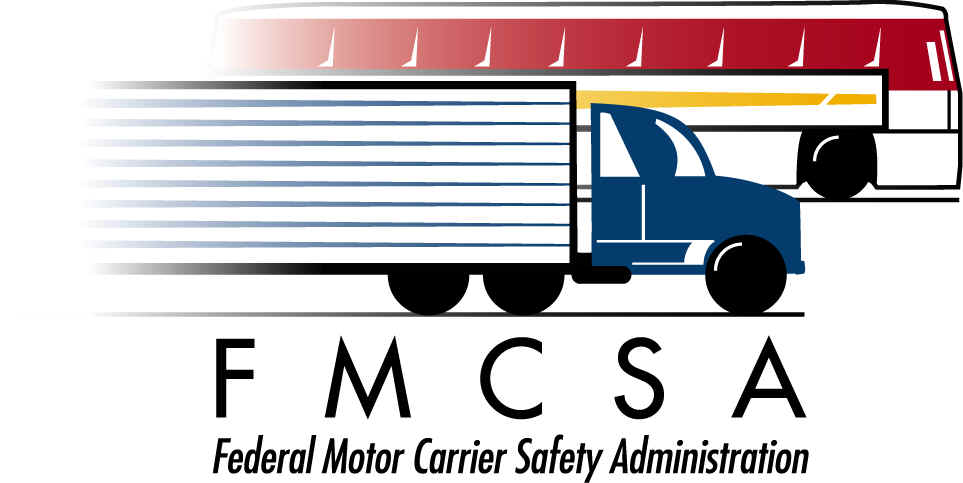 FMCSA