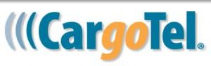 CargoTel