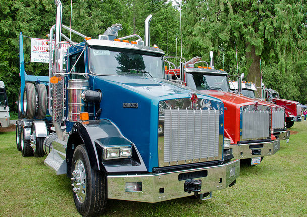 Kenworth_Northwest