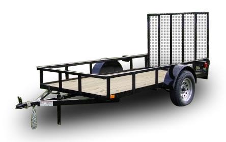 jp rivard trailers