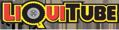LiquiTube