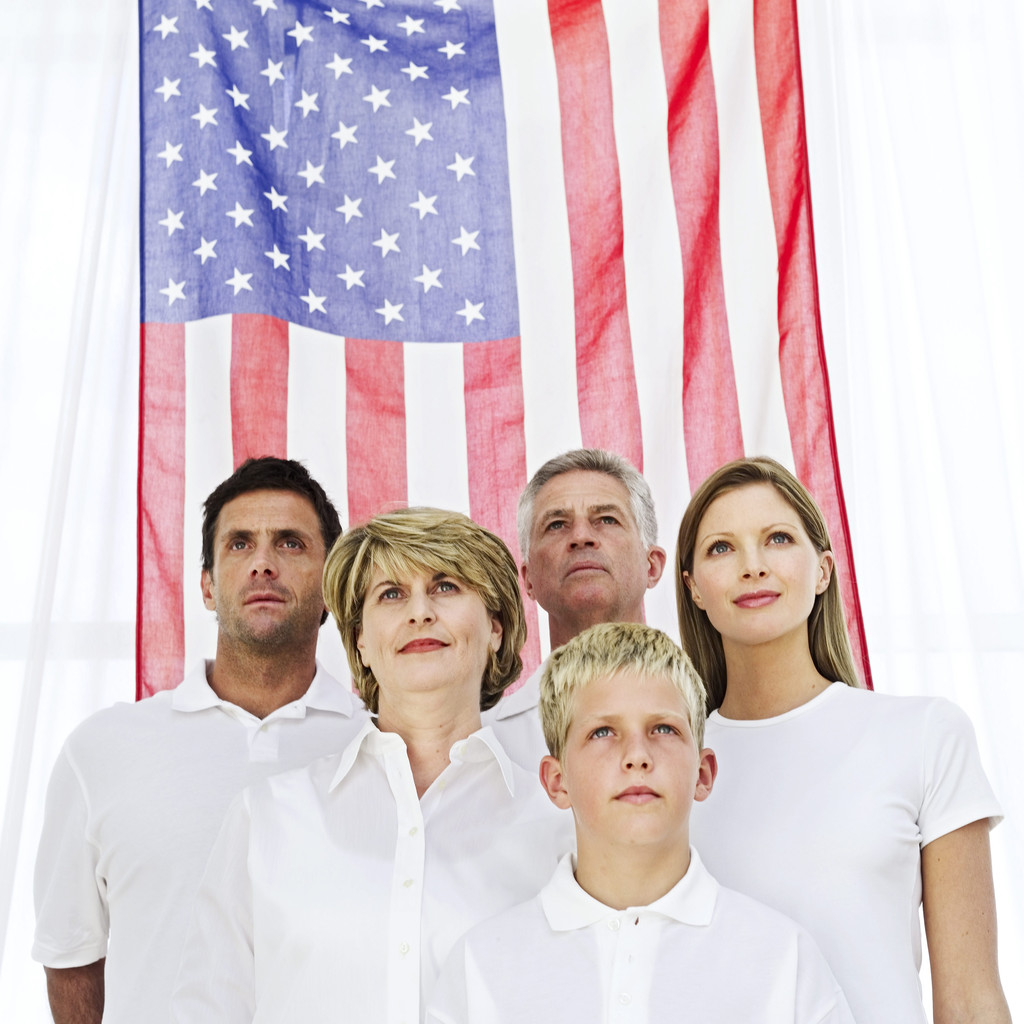 American Family Business