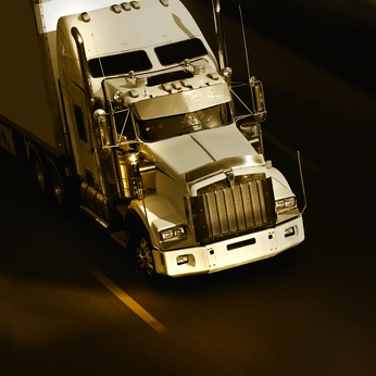 Lawsuits Against Trucking Businesses