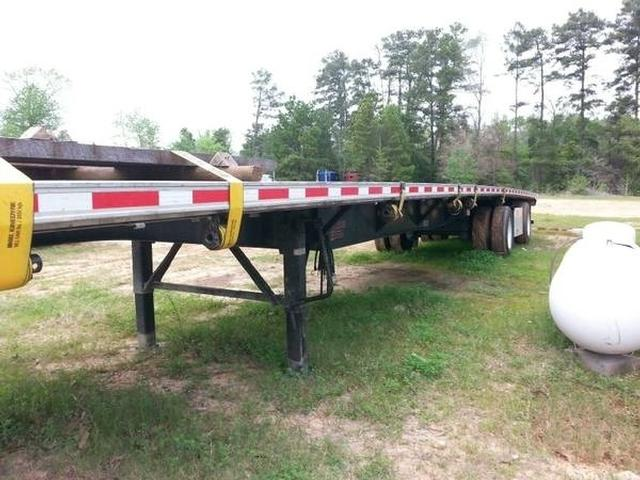 ITAG Trucks and Equipment