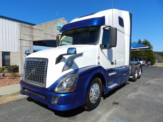 7E Truck Sales
