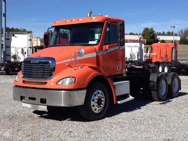 americas truck source