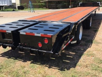 beaver-tail-for-your-trailer
