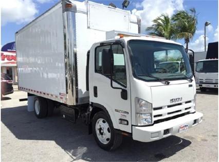 truckmax-homestead
