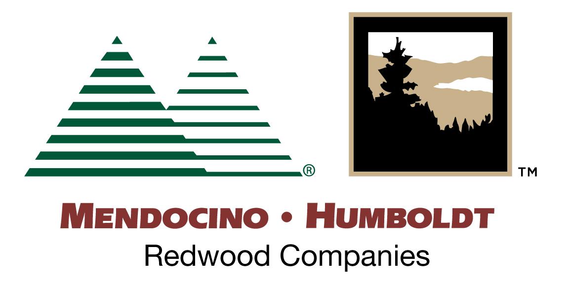 Logo_Mendocino_Humboldt